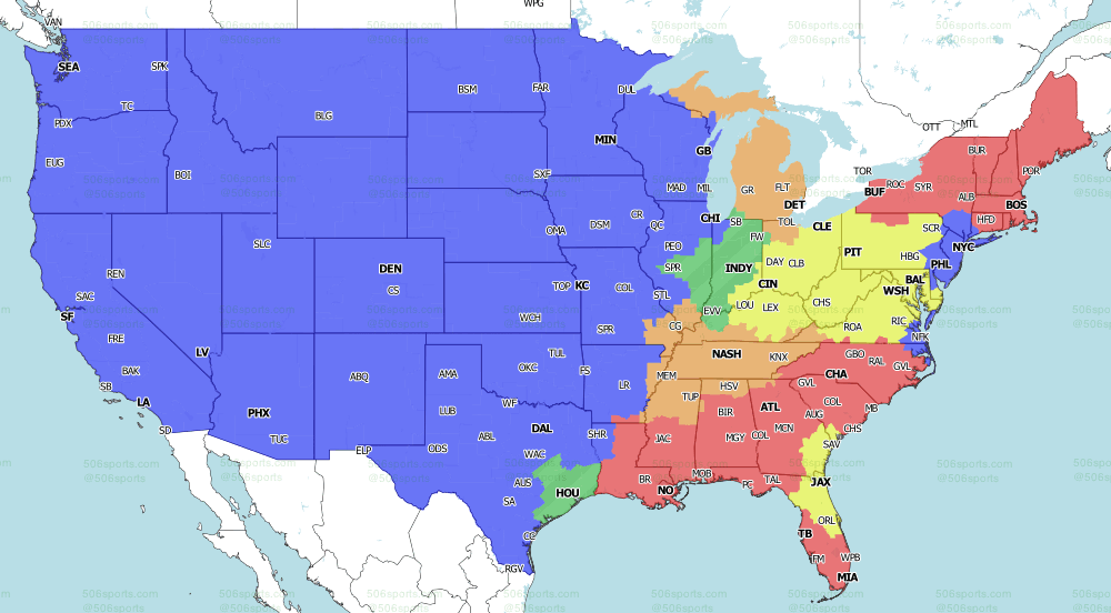 CBS EARLY Games for week 15 2020 NFL Season